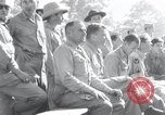 Image of 848th Engineers Unit India, 1943, second 23 stock footage video 65675030716