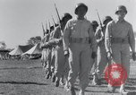 Image of 848th Engineers Unit India, 1943, second 43 stock footage video 65675030716