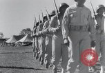 Image of 848th Engineers Unit India, 1943, second 44 stock footage video 65675030716