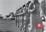 Image of 848th Engineers Unit India, 1943, second 45 stock footage video 65675030716