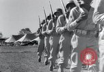 Image of 848th Engineers Unit India, 1943, second 46 stock footage video 65675030716
