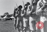 Image of 848th Engineers Unit India, 1943, second 47 stock footage video 65675030716