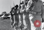 Image of 848th Engineers Unit India, 1943, second 48 stock footage video 65675030716