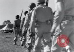Image of 848th Engineers Unit India, 1943, second 49 stock footage video 65675030716
