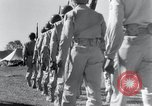 Image of 848th Engineers Unit India, 1943, second 50 stock footage video 65675030716