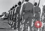 Image of 848th Engineers Unit India, 1943, second 51 stock footage video 65675030716