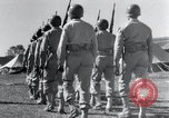 Image of 848th Engineers Unit India, 1943, second 52 stock footage video 65675030716