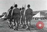 Image of 848th Engineers Unit India, 1943, second 53 stock footage video 65675030716
