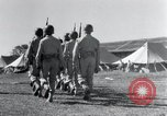 Image of 848th Engineers Unit India, 1943, second 54 stock footage video 65675030716