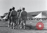 Image of 848th Engineers Unit India, 1943, second 55 stock footage video 65675030716