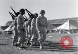 Image of 848th Engineers Unit India, 1943, second 56 stock footage video 65675030716