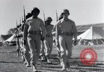 Image of 848th Engineers Unit India, 1943, second 57 stock footage video 65675030716