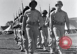 Image of 848th Engineers Unit India, 1943, second 58 stock footage video 65675030716