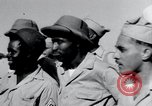 Image of 848th Engineers Unit India, 1943, second 59 stock footage video 65675030716