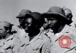 Image of 848th Engineers Unit India, 1943, second 60 stock footage video 65675030716