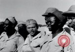 Image of 848th Engineers Unit India, 1943, second 61 stock footage video 65675030716