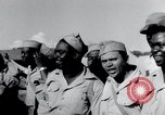 Image of 848th Engineers Unit India, 1943, second 62 stock footage video 65675030716
