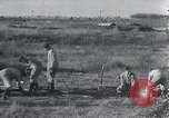 Image of block houses Eastern Front European Theater, 1942, second 62 stock footage video 65675030724