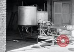 Image of German rocket engine Germany, 1942, second 17 stock footage video 65675030726