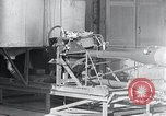 Image of German rocket engine Germany, 1942, second 31 stock footage video 65675030726