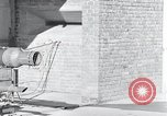 Image of German rocket engine Germany, 1942, second 48 stock footage video 65675030726