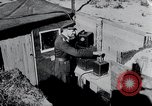 Image of Wasserfall C-2 rocket Germany, 1943, second 1 stock footage video 65675030728