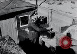 Image of Wasserfall C-2 rocket Germany, 1943, second 4 stock footage video 65675030728