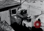 Image of Wasserfall C-2 rocket Germany, 1943, second 5 stock footage video 65675030728