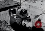 Image of Wasserfall C-2 rocket Germany, 1943, second 7 stock footage video 65675030728