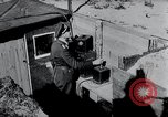 Image of Wasserfall C-2 rocket Germany, 1943, second 8 stock footage video 65675030728