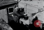 Image of Wasserfall C-2 rocket Germany, 1943, second 9 stock footage video 65675030728
