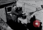 Image of Wasserfall C-2 rocket Germany, 1943, second 10 stock footage video 65675030728
