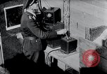 Image of Wasserfall C-2 rocket Germany, 1943, second 13 stock footage video 65675030728
