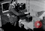 Image of Wasserfall C-2 rocket Germany, 1943, second 14 stock footage video 65675030728