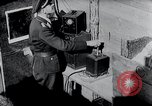 Image of Wasserfall C-2 rocket Germany, 1943, second 15 stock footage video 65675030728