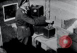 Image of Wasserfall C-2 rocket Germany, 1943, second 16 stock footage video 65675030728