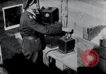 Image of Wasserfall C-2 rocket Germany, 1943, second 17 stock footage video 65675030728