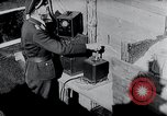 Image of Wasserfall C-2 rocket Germany, 1943, second 18 stock footage video 65675030728