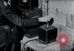 Image of Wasserfall C-2 rocket Germany, 1943, second 19 stock footage video 65675030728