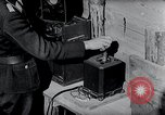 Image of Wasserfall C-2 rocket Germany, 1943, second 20 stock footage video 65675030728
