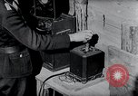 Image of Wasserfall C-2 rocket Germany, 1943, second 21 stock footage video 65675030728