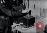 Image of Wasserfall C-2 rocket Germany, 1943, second 22 stock footage video 65675030728