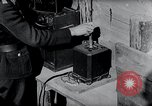Image of Wasserfall C-2 rocket Germany, 1943, second 23 stock footage video 65675030728