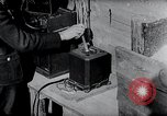 Image of Wasserfall C-2 rocket Germany, 1943, second 25 stock footage video 65675030728
