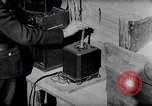 Image of Wasserfall C-2 rocket Germany, 1943, second 27 stock footage video 65675030728