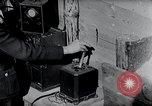 Image of Wasserfall C-2 rocket Germany, 1943, second 32 stock footage video 65675030728
