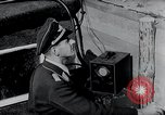 Image of Wasserfall C-2 rocket Germany, 1943, second 35 stock footage video 65675030728