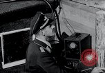 Image of Wasserfall C-2 rocket Germany, 1943, second 36 stock footage video 65675030728