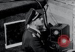 Image of Wasserfall C-2 rocket Germany, 1943, second 37 stock footage video 65675030728