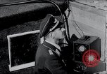 Image of Wasserfall C-2 rocket Germany, 1943, second 38 stock footage video 65675030728